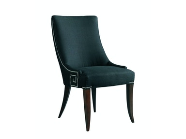 Lillian August for Hickory White Ally Chair LA3124AC