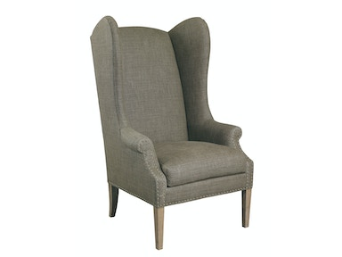Lillian August for Hickory White Lila Chair LA4112C