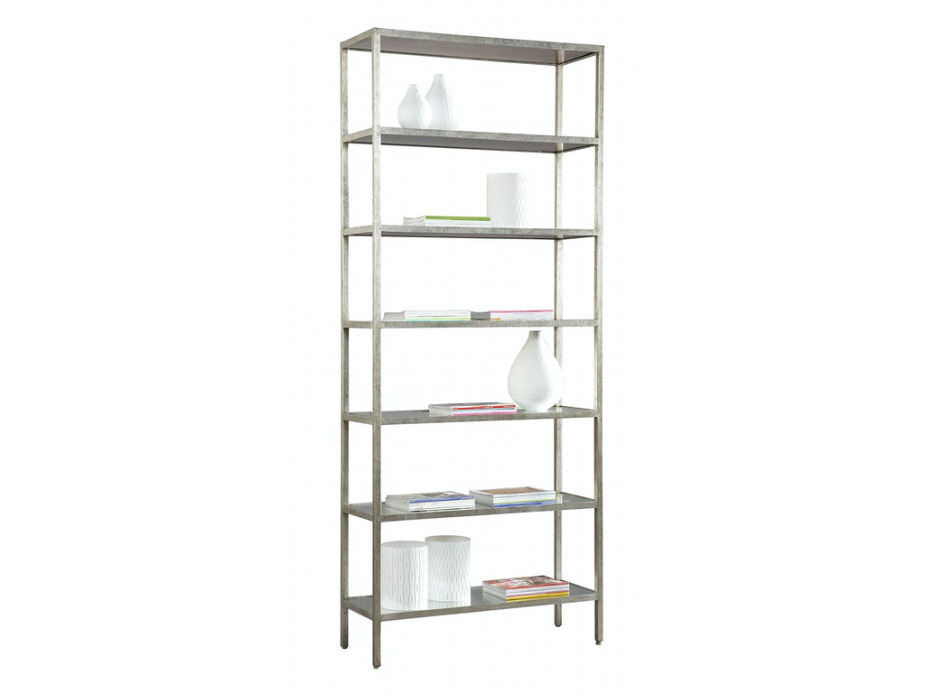 #967E35 Lillian August For Hickory White Home Office Pickford Tower Bookcase  with 1024x768 px of Recommended White Tower Bookcase 7681024 save image @ avoidforclosure.info