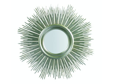 Lillian August for Hickory White Maddox Mirror LA93341-01
