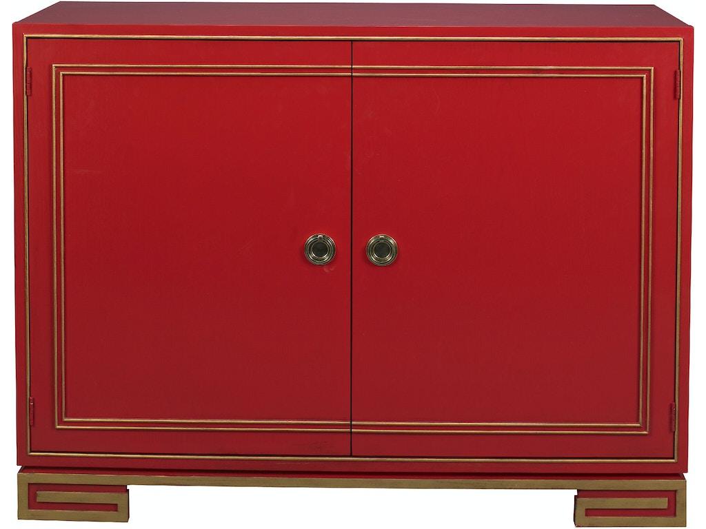 Lillian August Living Room Karl Door Cabinet La98562 Louis Shanks Austin San Antonio Tx