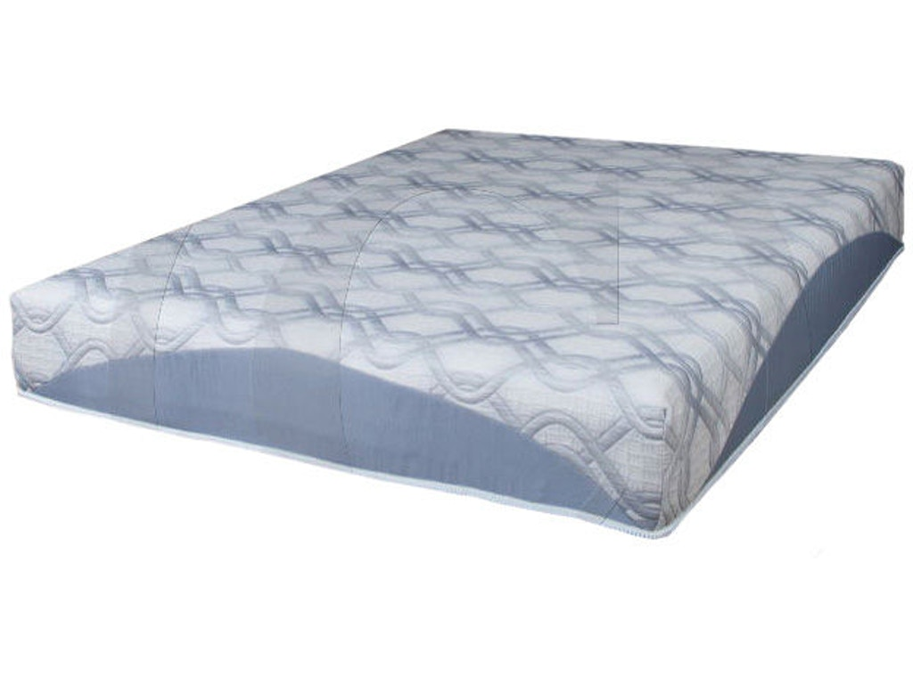 Englander mattresses e gel barron 39 s home furnishings for Englander mattress