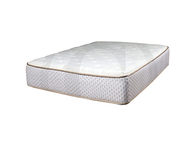 Englander mattresses natures finest heavenly touch latex for Englander mattress