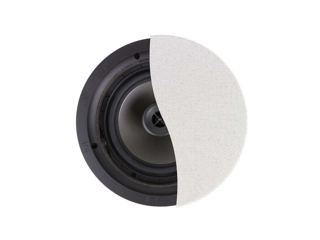 klipsch electronics in ceiling architectural speaker cdt 2800 c ii at