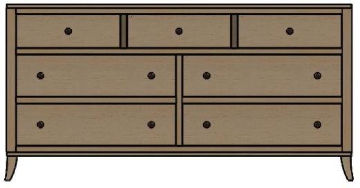 Klopfenstein Home Rooms Furniture