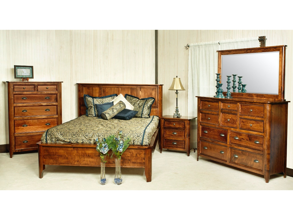 Can A Standard Bed Be Converted To A Platform Bed