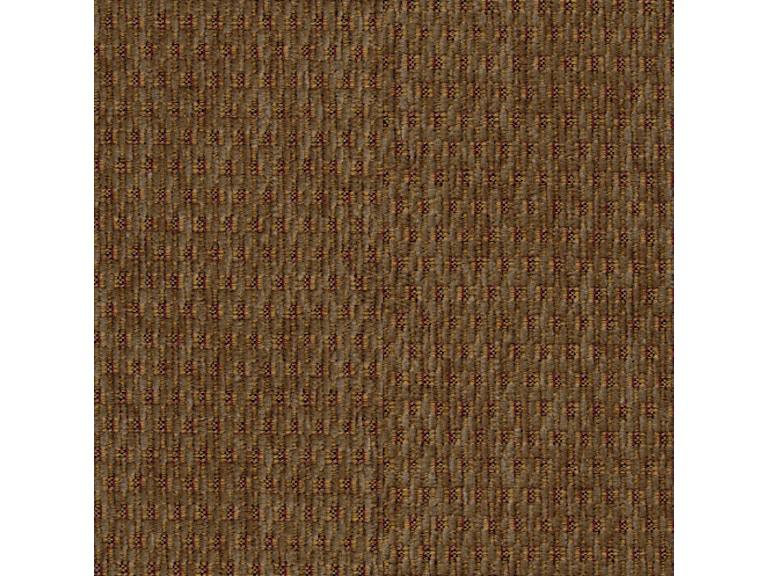 Craftmaster Hokey 09 Wrights Furniture Flooring Dieterich Il