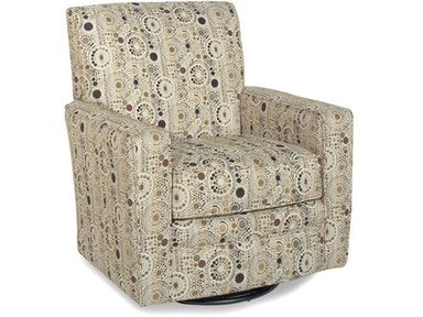 living room swivel chairs. Craftmaster Living Room Swivel Chair 004910SG  CraftMaster