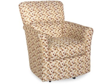 Craftmaster Swivel Chair 005210SC