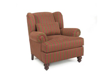 Craftmaster Chair 016810