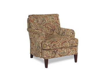 Craftmaster Chair 021910