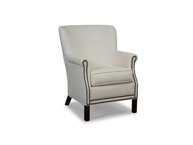 Craftmaster Chair 022210