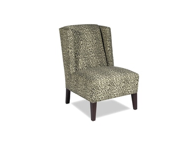 Craftmaster Chair 026510