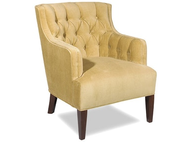 Craftmaster Chair 027010