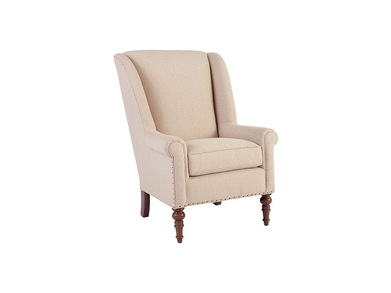 Craftmaster Chair 030410