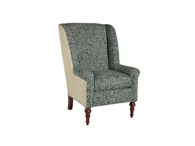 Craftmaster Chair 30510