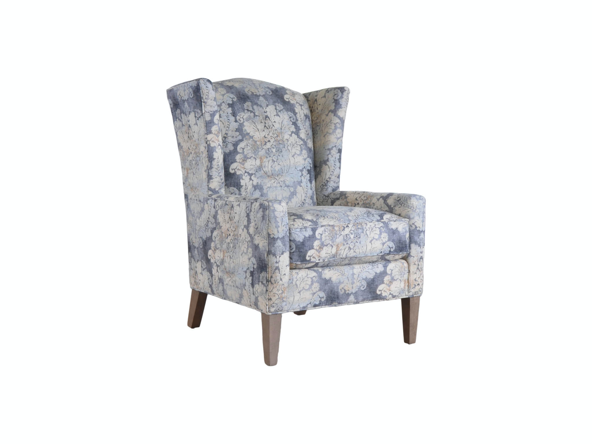 Ordinaire Craftmaster Chair 032410