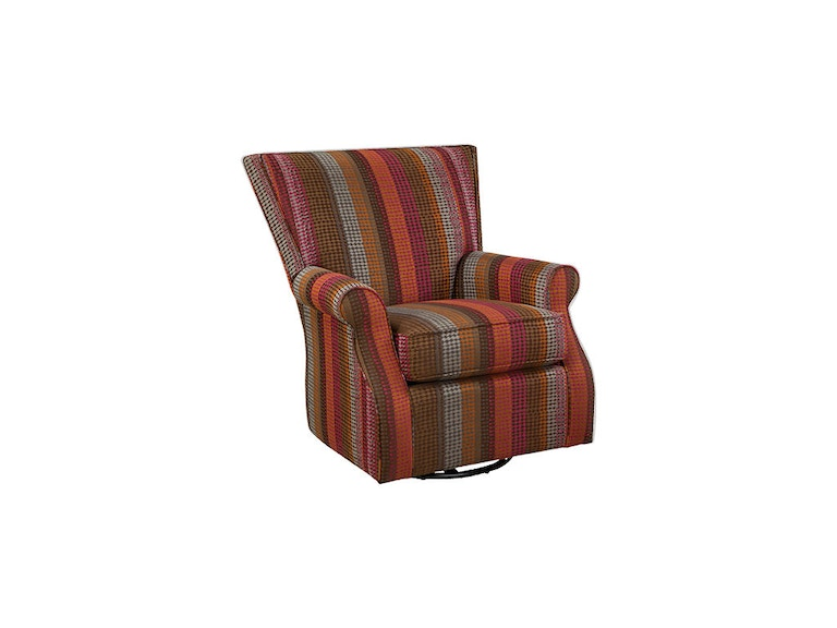 Craftmaster Chair 033810SG