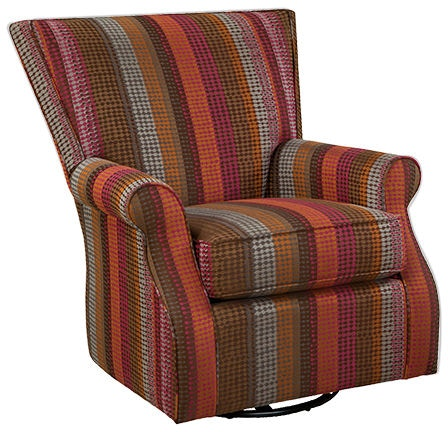 Hickorycraft Living Room Chair 033810SG