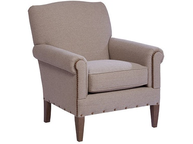 Craftmaster Chair 42410