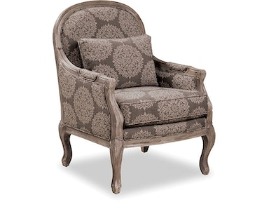 Craftmaster Chair 43810