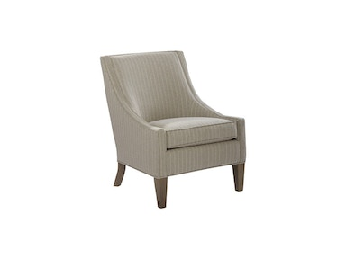 Craftmaster Chair 047410