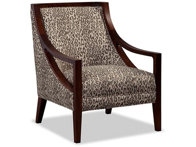 Craftmaster Chair 049410