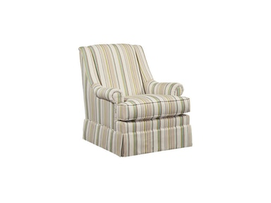 Craftmaster Chair 052810SG