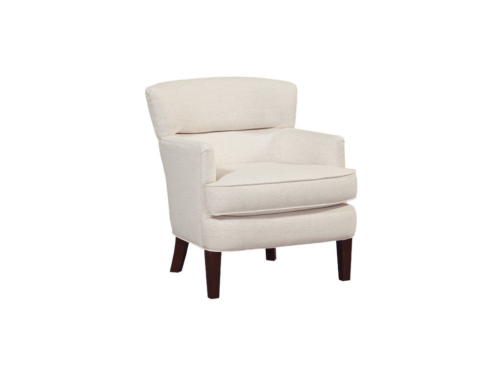 Craftmaster Living Room Chair Douds Furniture