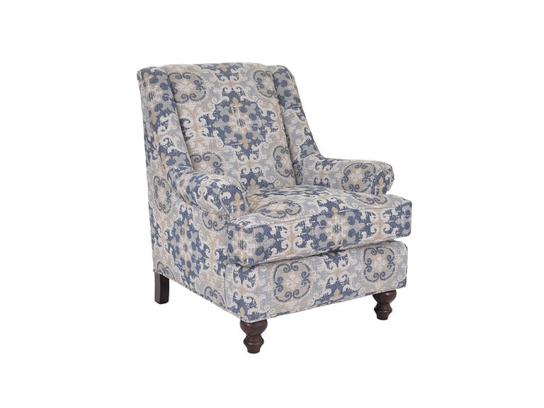 Craftmaster Chair 057510