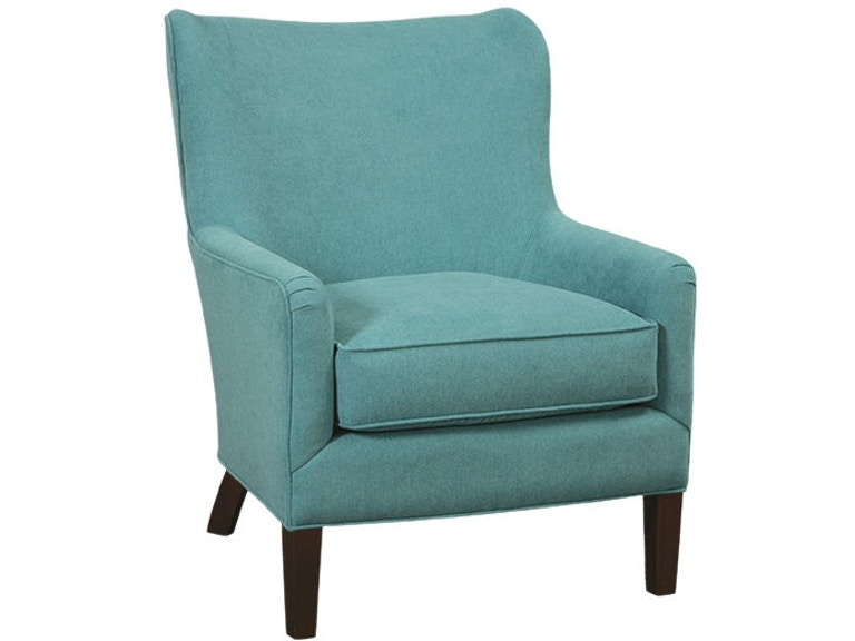 Craftmaster Living Room Chair 59610