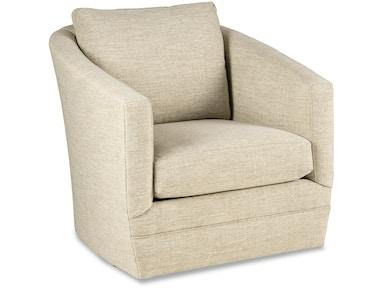 Craftmaster Chair 063710SC