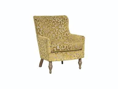 Craftmaster Chair 064710