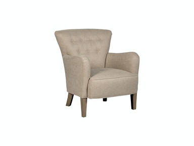Craftmaster Living Room Chair
