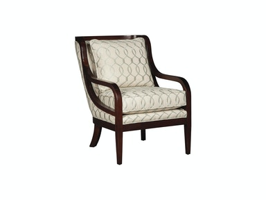 Craftmaster Chair 067410