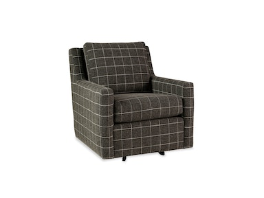 Craftmaster Chair 072610SC