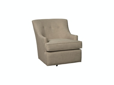 Craftmaster Chair 073710SC