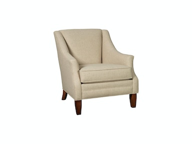 Craftmaster Chair 073910