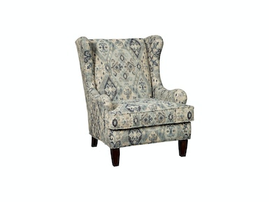 Craftmaster Chair 074710