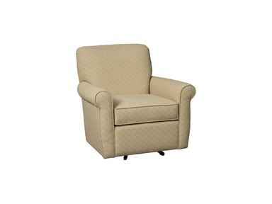 Craftmaster Chair 075710SC