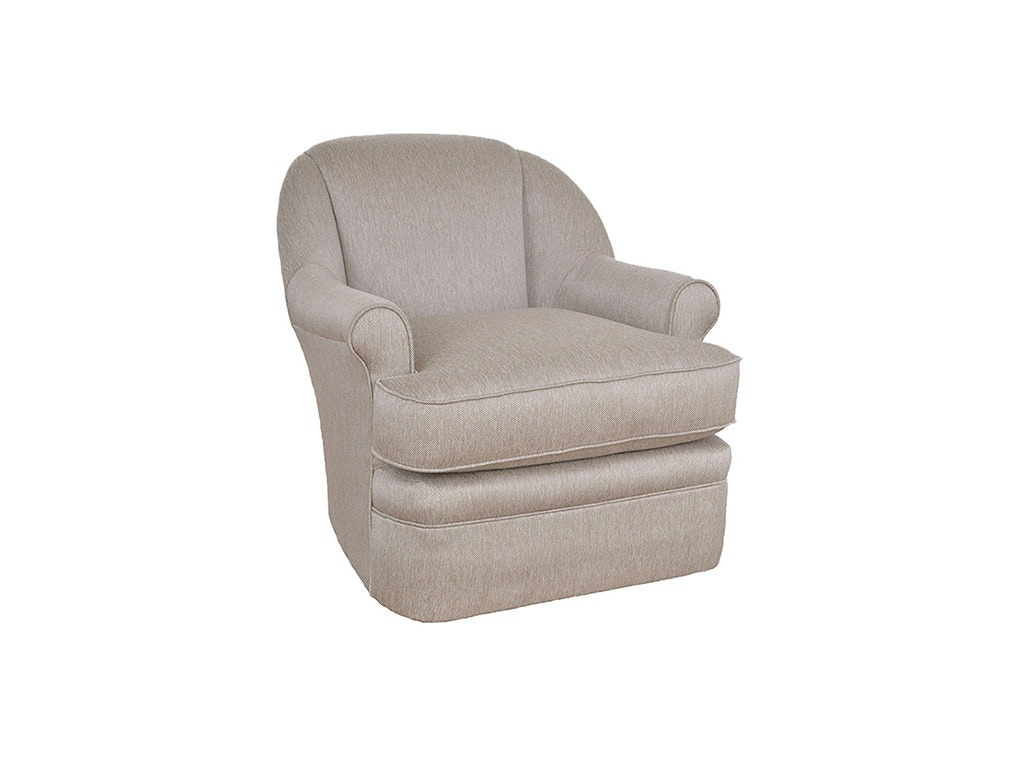 Living Room Swivel Chairs Living Room Swivel Gliding Recliner 5610 70 England Furniture