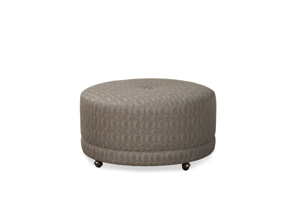 craftmaster living room ottoman 089900 craftmaster hiddenite nc