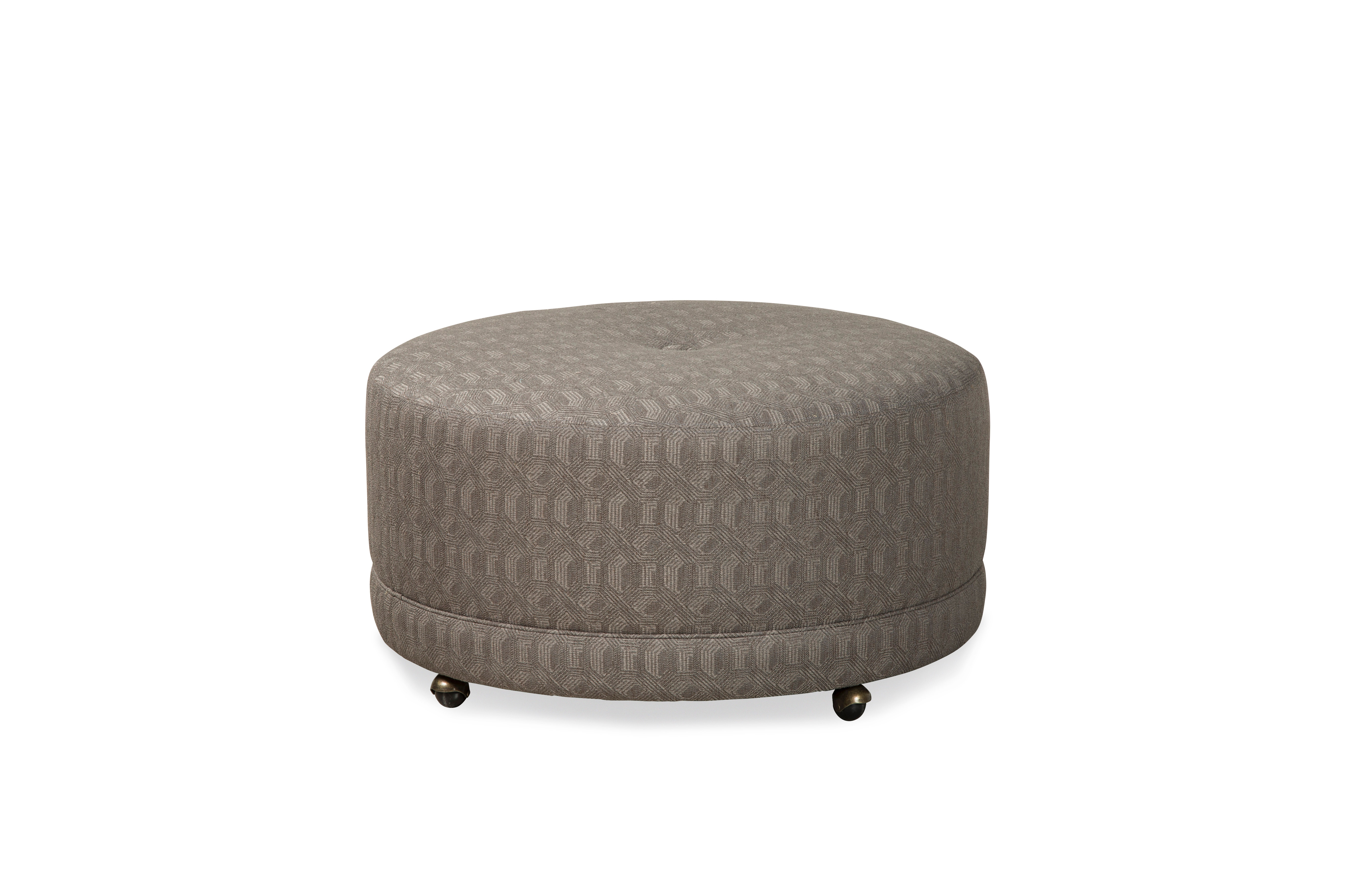 Cozy Life Living Room Ottoman 089900   Doughtyu0027s Furniture Inc.   Clayton,  NJ