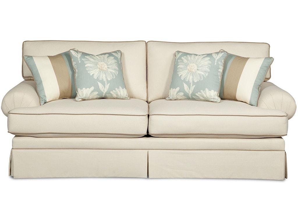 jacob matthew designs living room two cushion sofa 4550 sofas unlimited mechanicsburg and. Black Bedroom Furniture Sets. Home Design Ideas