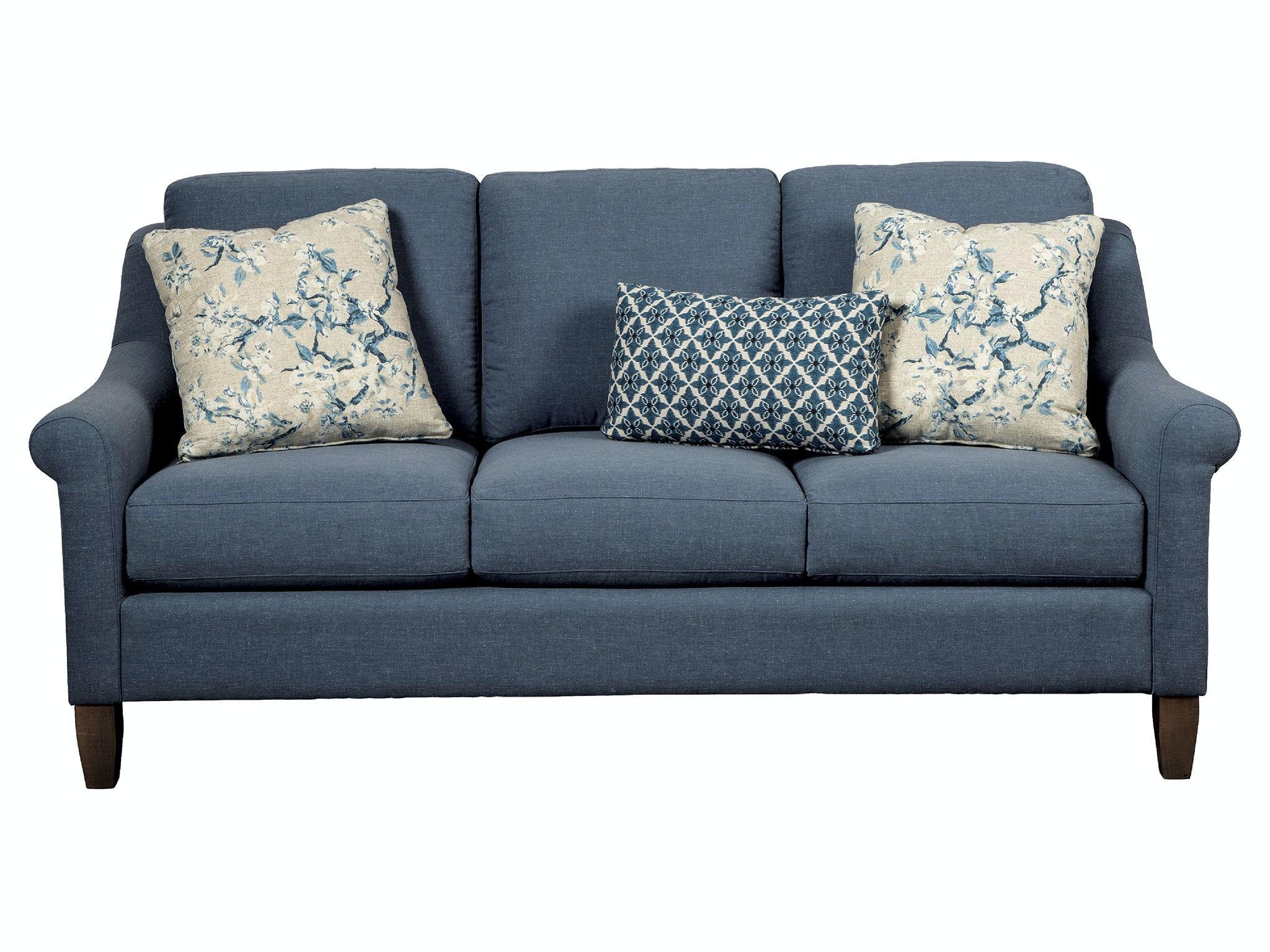 Cozy Life Sofa 470250 ...