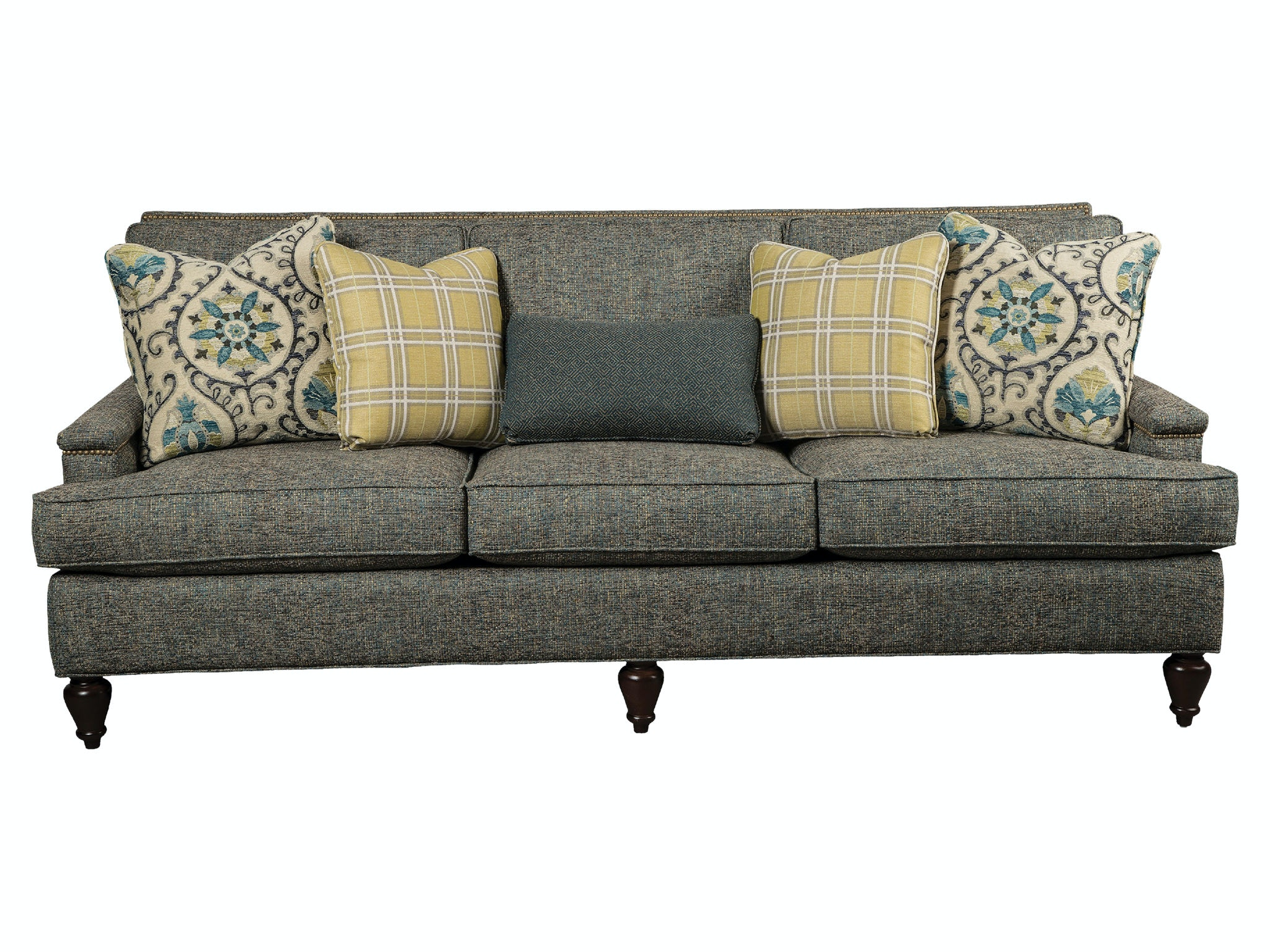 Cozy Life Sofa 472154 ...