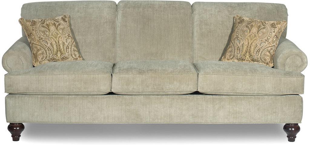 Cozy Life Living Room Sofa 704750