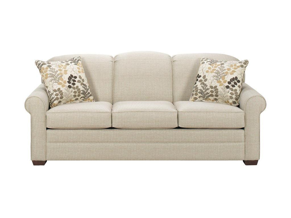 Cozy Life Three Cushion Sofa 718550 ...