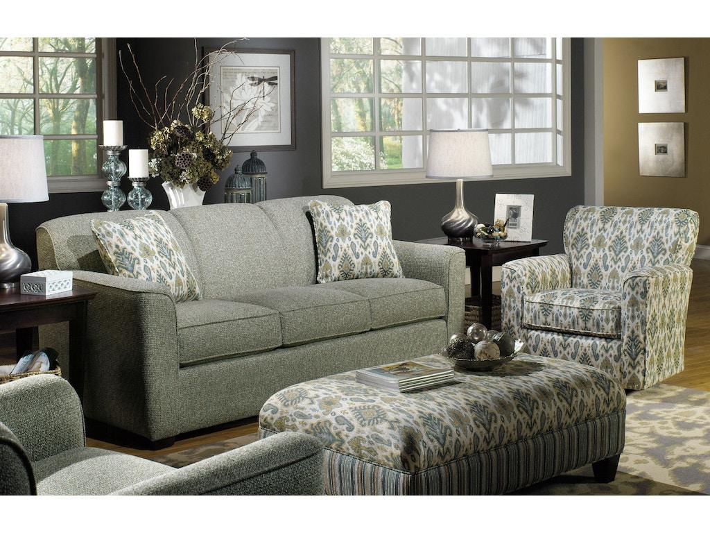 Craftmaster Living Room Sofa 725550 Brownlee 39 S Furniture Lawrenceville Ga