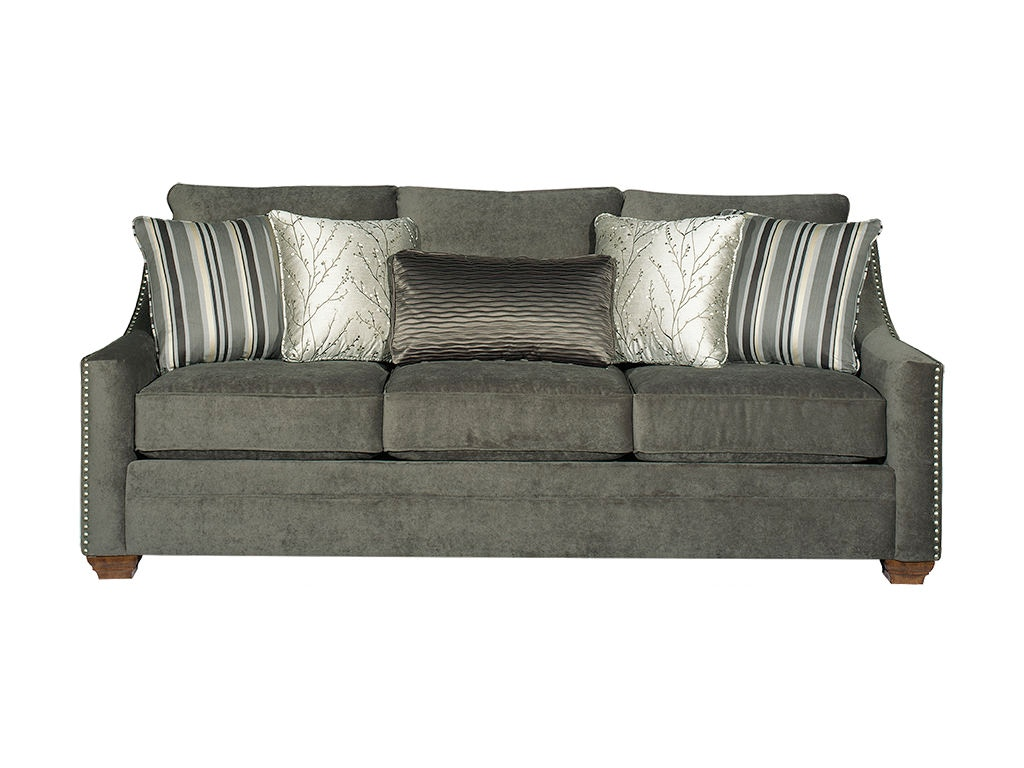 Craftmaster Sofa 733550 ...